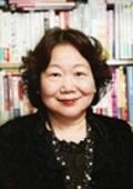 樋口 恵子氏