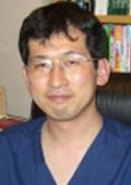 五島 朋幸氏